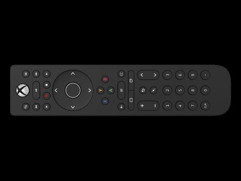 Normal Quality (480x360) Youtube Thumbnail
