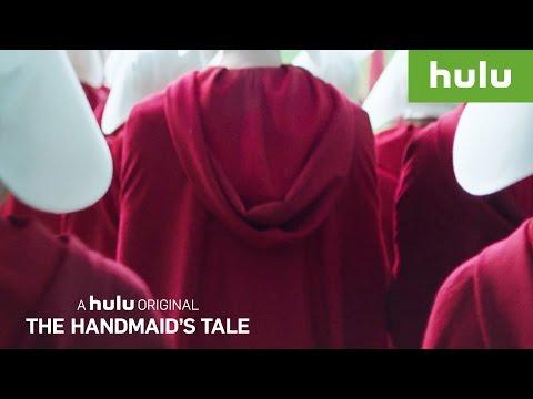 handmaids tale s02e11 subs