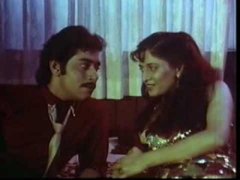 archana joglekar in Eka Peksha Ek Song