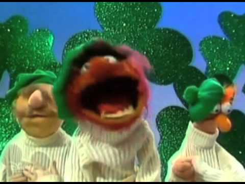 Sesame Street Meets Bone Thugs N Harmony at Tha Crossroads news
