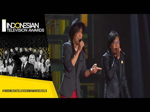 "download lagu Wow Ari Lasso Duet Dengan Once "" Rahas gratis"