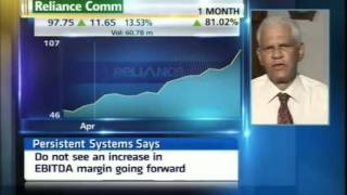 Skeptical about Reliance Communications_ PN Vijay
