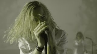 Underoath - Rapture (Official Music Video)