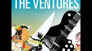 Watch Ventures Louie Louie video