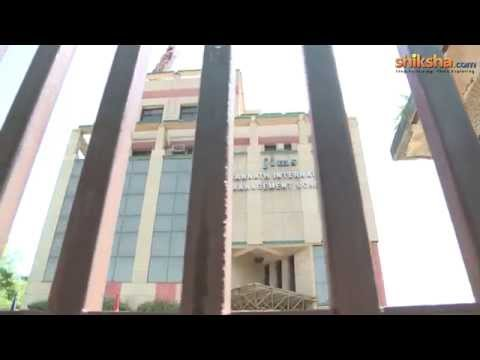 Jims, Kalkaji, Delhi   Shiksha video