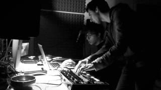 Video Alos & Daywar - Nordlicht