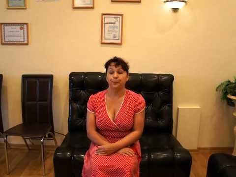 услуги женщин по вызову в москве
