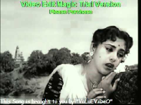 Dil Ka Khilouna Haye Toot Gaya  umar Farooq  - Youtube.flv video