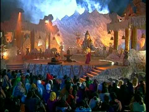 Le Gangajal O Kawariya [Full Song] - Shiv Aaradhana Vol.2