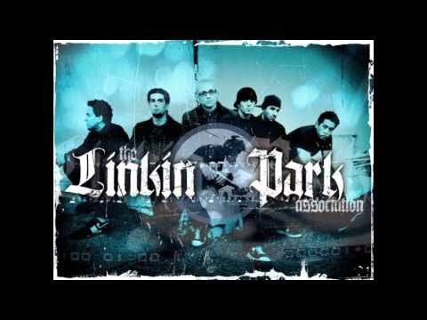 Linkin Park - It