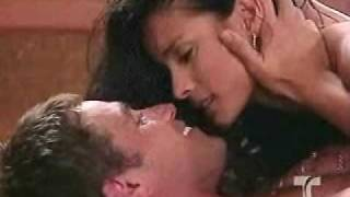 Sweet Love- Lucia and Diego