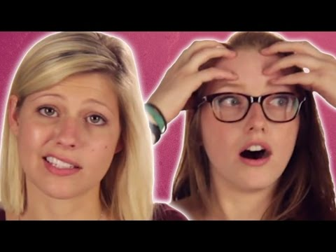 Girls Talk About Dating Deal Breakers video