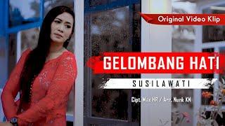 download lagu Susilawati - Gelombang Hati. gratis