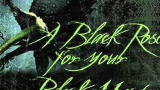 Watch Teena Marie Black Rain video