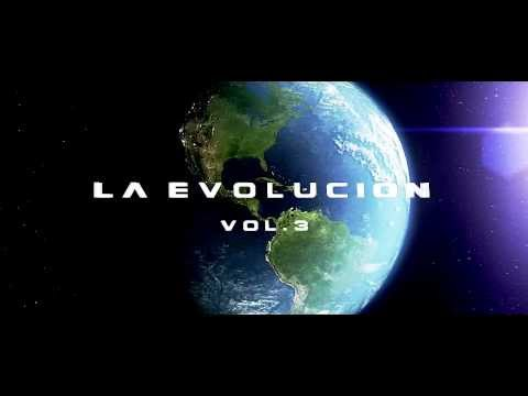 Electro Video Mix Mashup Dj Fankee Ft Dj Das & Onlive Music La Evolucion Vol.3
