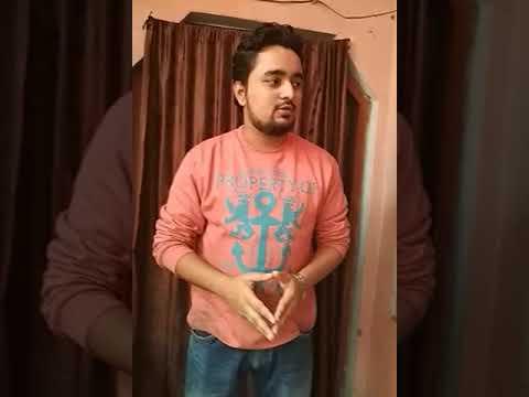 download lagu Dil Diyan Gallan  Tiger Zinda Hai  Atif gratis