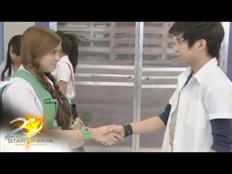 Simpleng Tulad Mo is the perfect theme song for NLEX