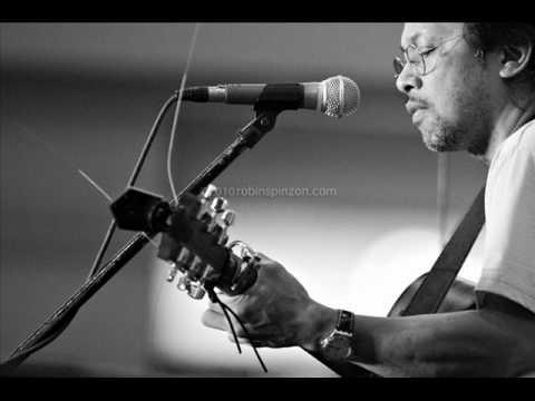 Noel Cabangon - Kahit Maputi Na Ang Buhok Ko