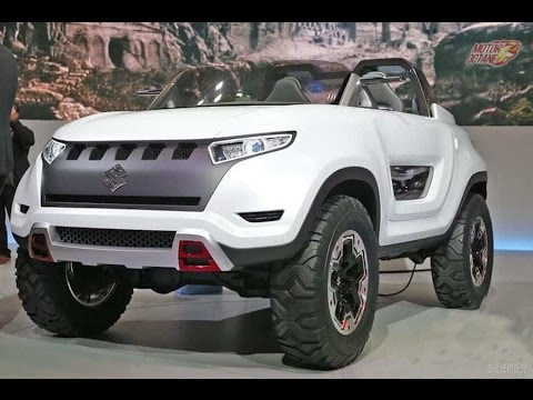 Latest new top best upcoming cars in india 2016  2017 |price||budget cars|
