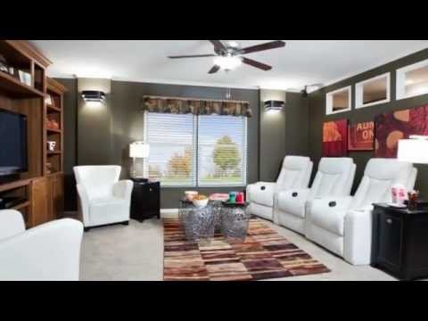 New mobile homes for sale in albuquerque new mexico youtube for New mexico home builders