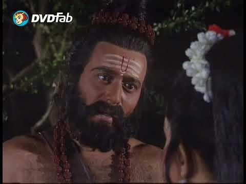 विष्णु पुराण - Vishnu puran Full Episodes Vol 14 Title 8 thumbnail