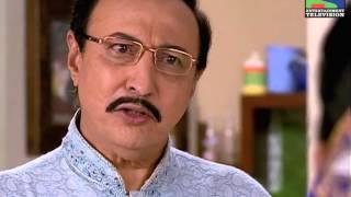 ChhanChhan - Episode 74 - 30th July 2013