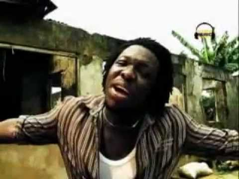 Timaya - Dem mama (video)
