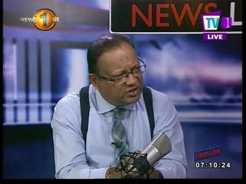 news line tv1 29th s|eng