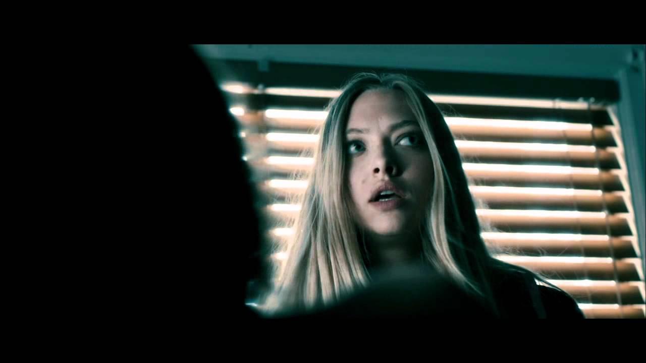 Celebs.com Hot Trailer...