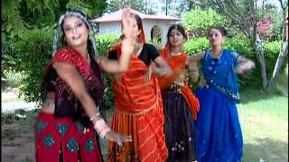 Kalkatiya Baalam [Full Song] Kalkatiya Baalam