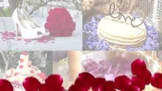 video FlyboyNaturals.com is proud to be the world's largest producer of eco-friendly, freeze dried petals since 1992. We grow, harvest and produce our eco-friendly, 100% natural, chemical-free petals...
