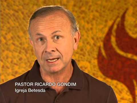 Sagrado 2013 | Estética: Pentecostais