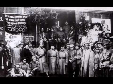 Ахмет Заки Валиди - Личность в башкирской истории