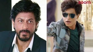 Shah Rukh Khan Upset With The Response To The Teaser Of 'Zero'? | Bollywood News