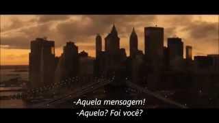 download musica I bet My life - Imagine Dragons legendado - O Espetacular Homem-Aranha 2