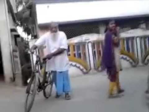 Desi Girl And Boy Mms Scandal On Village Area video