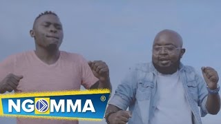 Kelele Takatifu - Aina Noma (Official Music Video)