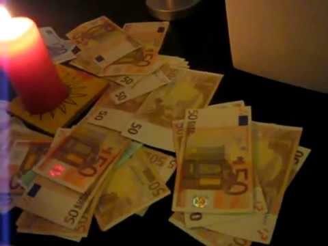 geldmaschine