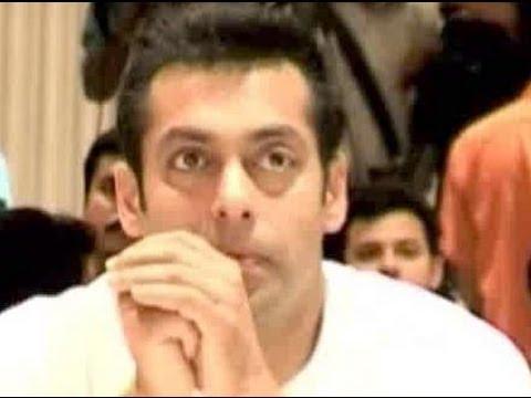 Is Salman Khan A Gay