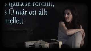 Rúzsa Magdi - ANGYAL MELLETTEM