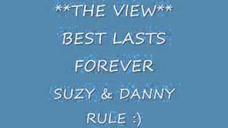 Watch View Best Lasts Forever video