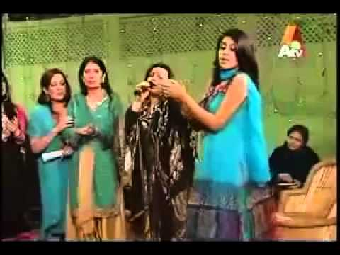 Challa Mera Ji Dhola Tappye Part 2 video