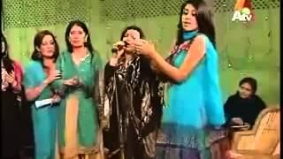 Challa Mera Ji Dhola Tappye part 2