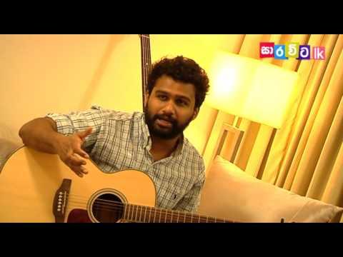 Download Saravita Doctor Band Mp4 baru