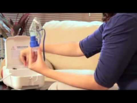 Manual de como hacer una nebulizaci n youtube - Como hacer una mampara de ducha ...