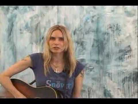 Aimee Mann - 31 Today