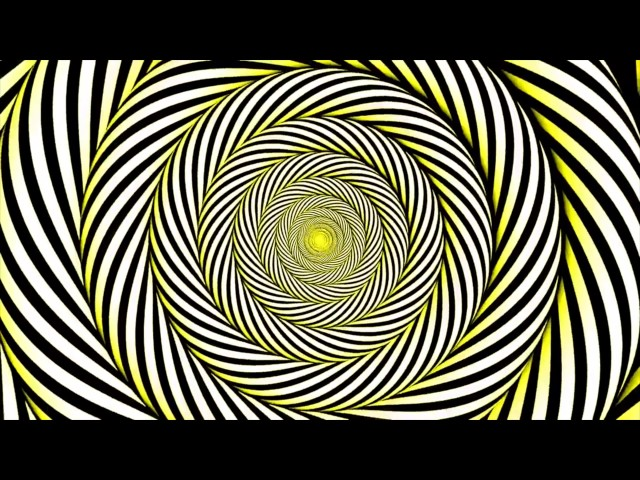Play this video TRICK YOUR EYES TO MAKE THE WALLS MELTCRAZY HALLUCINATION  INSANE ILLUSIONS