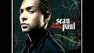 Watch Sean Paul The Trinity video