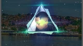 MONTAGEM - VAI SENTANDO SEM COMPROMISSO [BEAT. DENDÊ] ((DJ SAPO))