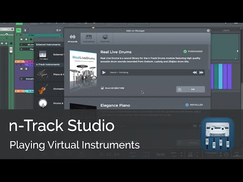 Download n track studio 712 serial number generator